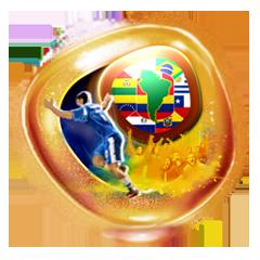 Südamerika-Qualifikation