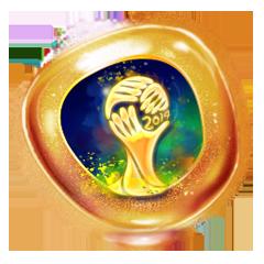 FIFA WM™-Sieger