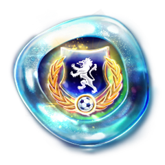 FIFA WM™-Legende