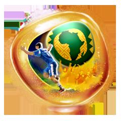 Afrika-Qualifikation