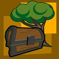 Waldjäger