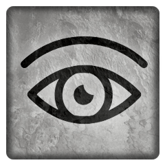 Augenarzttermin