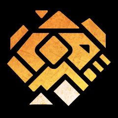 Downward Spiral: Horus Station abgeschlossen