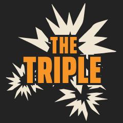 Der Tripel