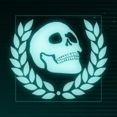 Held des Imperiums