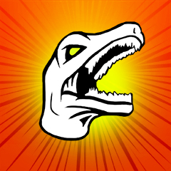Dino-Krise