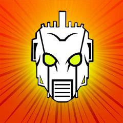 Herr Roboter