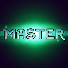 Meister der Anima