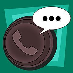 Hallo, Hotline?