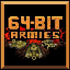 64-Bit-Armeen