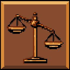 Verrat und Gerechtigkeit