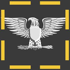 Oberst