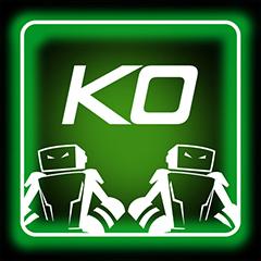 K. o.-Hilfen