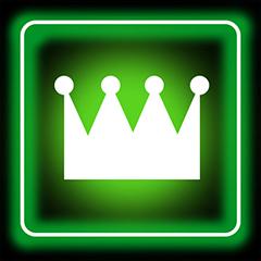 Combo-König