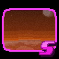 S-Rang: Level 4