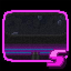 S-Rang: Level 5