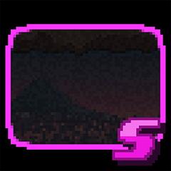 S-Rang: Level 3