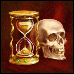 Langsamer Tod