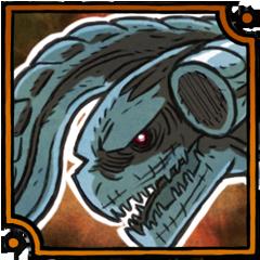 Drachenritter