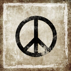 Pazifist