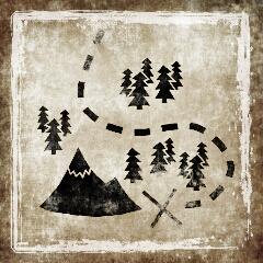 Kartograph II