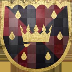 Königsmörder