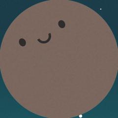 Der unaufhaltsame braune Planet