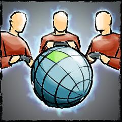 Online-Team
