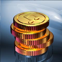 Mitwirkende-Bonus