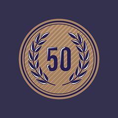 Fünfziger