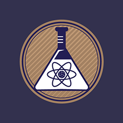 Chemieprofessor