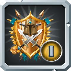 Endlich Elite!