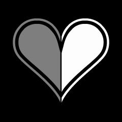 Das Herz hat seine Gründe