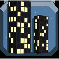 Stadtverordnung