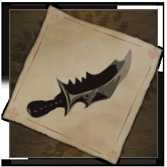 Orkisches Blut