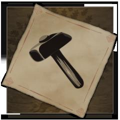 Meisterhandwerker