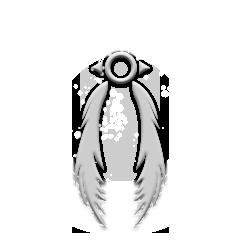 Das Siegel brechen