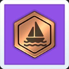 Herausforderung des Bootsbaus - EXPERTE