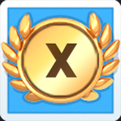 Mission 10 Gold