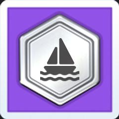 Herausforderung des Bootsbaus - CHAMPION