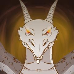 Mit Drachen träumen