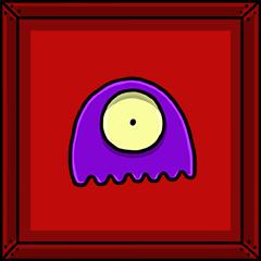 Kammerjäger
