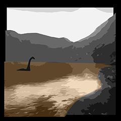 Loch-Experte