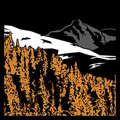 Alpine-Zone-Experte