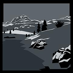 Tundraexperte