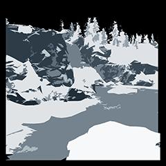 Rocky-Mountains-Experte