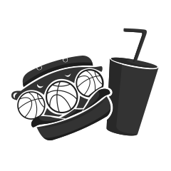 Triple-Double ohne Punkte