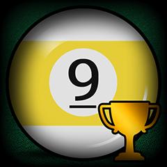 9-Ball-Meister