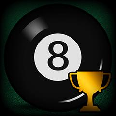 8-Ball-Meister