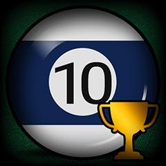 10-Ball-Meister